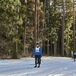 46. Tartu Maraton - Alexander Khalyapin (3097)