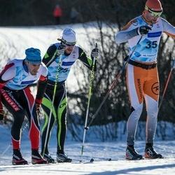 46. Tartu Maraton - Janis Teteris (35)