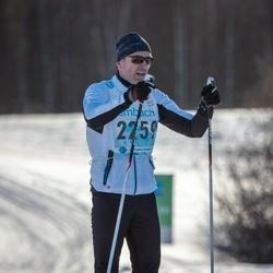 46. Tartu Maraton - Argo Roolaht (2259)