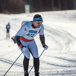 46. Tartu Maraton - Ruth Prigoda (8754)
