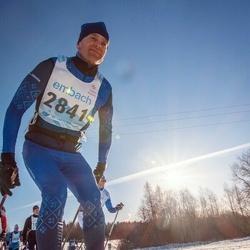 46. Tartu Maraton - Anti Roogsoo (2841)