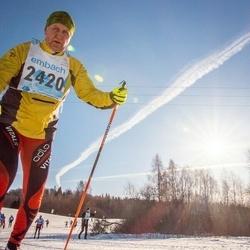 46. Tartu Maraton - Aksel Musting (2420)