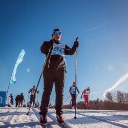 46. Tartu Maraton - Olari Pipenberg (2773)