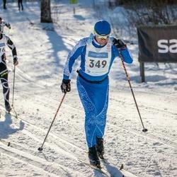 46. Tartu Maraton - Raivo Terve (349)