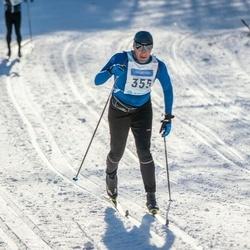 46. Tartu Maraton - Madis Rahu (355)