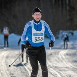 46. Tartu Maraton - Argo Normak (533)