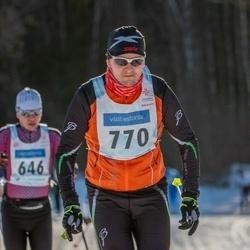 46. Tartu Maraton - Urmo Kiitam (770)
