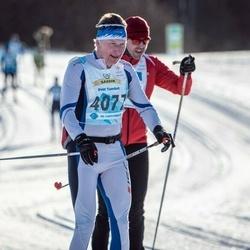 46. Tartu Maraton - Priit Tambet (4077)