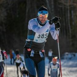 46. Tartu Maraton - Rain Pärn (385)