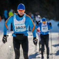 46. Tartu Maraton -   (3028)