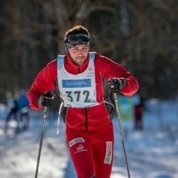 46. Tartu Maraton - Tõnis Kaasik (372)