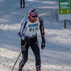 46. Tartu Maraton - Aleksandr Mochalov (919)
