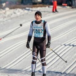 46. Tartu Maraton - Raigo Rehepapp (3302)