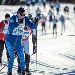 46. Tartu Maraton - Toomas Viigipuu (4152)