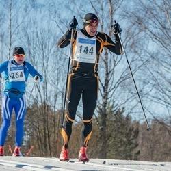 46. Tartu Maraton - Alexander Shashin (144)