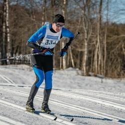46. Tartu Maraton - Alari Kannel (334)
