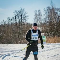 46. Tartu Maraton - Agris Peedu (926)