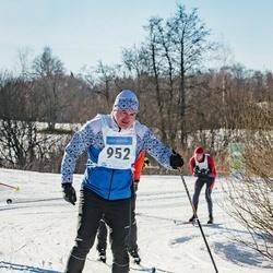 46. Tartu Maraton - Priit Koha (952)
