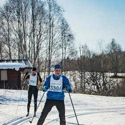 46. Tartu Maraton - Raiki Parts (3306)