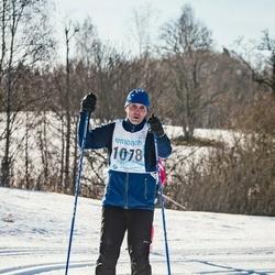 46. Tartu Maraton - Tauno Vare (1078)