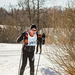 46. Tartu Maraton - Priit Pärn (2274)