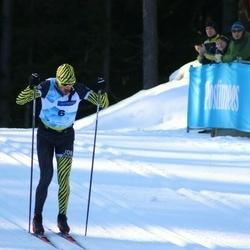 46. Tartu Maraton - Adrien Mougel (6)
