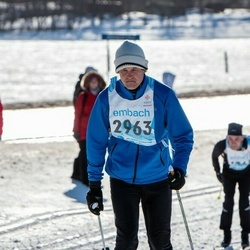 46. Tartu Maraton - Tiimar Tartes (2963)