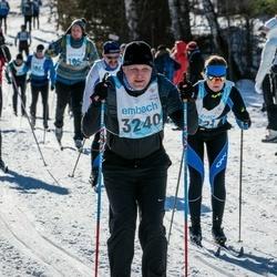 46. Tartu Maraton - Kristo Song (3240)
