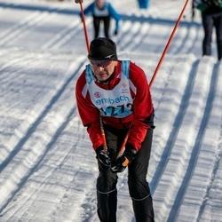 46. Tartu Maraton - Jaan Ainelo (1272)