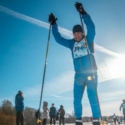 46. Tartu Maraton - Tarmo Alasoo (3168)