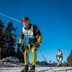 46. Tartu Maraton - Tamo Toodo (1338)