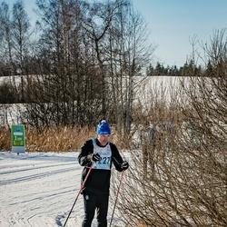 46. Tartu Maraton - Indrek Org (1227)