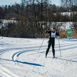46. Tartu Maraton - Jan Õiglane (3256)