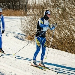 46. Tartu Maraton - Pietra John Francis Della (2290)