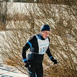 46. Tartu Maraton - Marek Meus (1351)