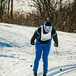 46. Tartu Maraton - Priidu Aruste (3058)
