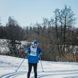 46. Tartu Maraton - Kert Kiis (2797)