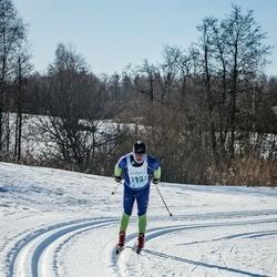 46. Tartu Maraton - Jevgeni Všivtsev (1121)