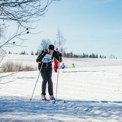 46. Tartu Maraton - Michal Skaroupka (2702)