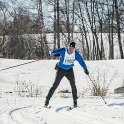 46. Tartu Maraton - Vahur Kahu (1102)