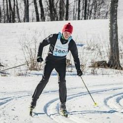 46. Tartu Maraton - Ats Albre (3009)