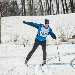 46. Tartu Maraton - Renee Praks (1378)