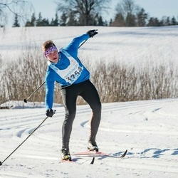 46. Tartu Maraton - Karl Uiboleht (3254)
