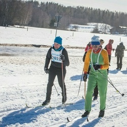 46. Tartu Maraton - Heiko Teder (2428)