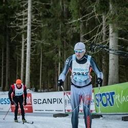 46. Tartu Maraton - Rain Ignatjev (2239)