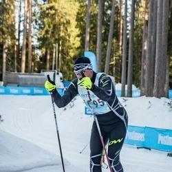 46. Tartu Maraton - Aivar-Joel Rikk (1095)