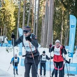 46. Tartu Maraton - Jakub Kaszuba (2288)