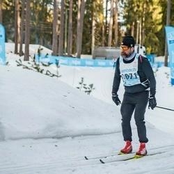 46. Tartu Maraton - Raigo Paas (1071)
