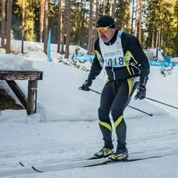 46. Tartu Maraton - Urmas Uusneem (1018)