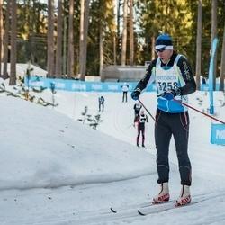 46. Tartu Maraton - Hannes Oks (3258)